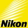 Nikon Digital Kompaktkameras