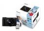 AT Sony DSC-HX90 V Special Edition Digi-Kamera mit PH Akku + 16