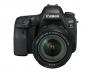 Canon EOS 6D MK II+ EF 3,5-5,6/24-105 mm IS STM Kamera-Kit