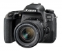 Canon EOS 77D+EF-S 4,0-5,6/18-55 mm IS STM Kit