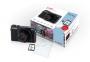 Canon PowerShot G9X MII Special schwarz- Edition