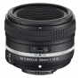 Nikon AF-S 1,8/50 mm G SE Nikkor Objektiv