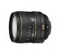Nikon AF-S DX 2,8-4E / 16-80 mm ED VR Nikkor Objektiv
