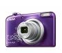 Nikon Coolpix A10 Lila