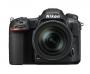 Nikon D500+AF-S DX 2,8-4E/16-80 ED VR Kit