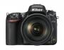 Nikon D750 Kit inkl. AF-S 4,0 / 24-120 G ED VR