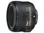 Nikon Objektiv Nikkor AF-S 1,8 / 50 mm G