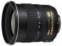 Nikon Objektiv Nikkor AF-S DX 4,0 / 12-24 mm G IF-ED