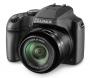 Panasonic DC-FZ82 schwarz Digitalkamera