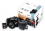 Panasonic DC-FZ83 Special Edition Kamera 1x PH 32 GB Prof.SD Kar