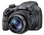 Sony DSC-HX350 schwarz