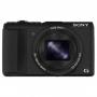 Sony DSC-HX60V schwarz