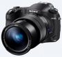 Sony DSC-RX10 IV schwarz Kompaktkamera